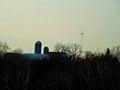 Meister Family Farm - panoramio.jpg