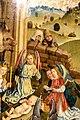 Meister des Rohrdorfer Altars-Rohrdorfer Altar-1068.jpg