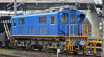 Meitetsu Type Deki 400 EL 001.JPG
