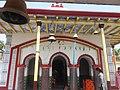 Melai Chandi Mandir - Amta - Howrah 20190323 114810 09.jpg