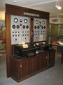 Signaling system 1900.JPG