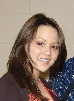 Melissa O'Neil 2006.jpg