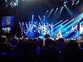 Melodifestivalen 2009.JPG