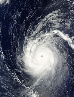 Typhoon Melor (2009) Pacific typhoon in 2009