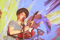 Melt Festival 2013 - Babyshambles-12.jpg