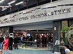Memorial Museum of Space Exploration (Мемориальный музей космонавтики) (5585736057).jpg