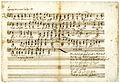 Mendelssohn Wenn der Abendwind durch die Wipfel.jpg