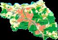 Menden-Karte.png