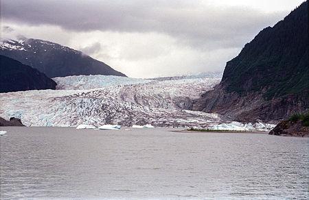 Mendenhall Glacier04(js).jpg