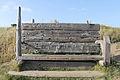 Mendocino and Headlands Historic District - 2 - Stierch.jpg