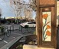 Menlo Park Stained Glass.jpg