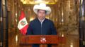 Mensaje a la Nación del presidente Pedro Castillo 0-25 screenshot.png