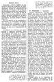 Mensaje de Domingo Mercante (2) - 1951.PDF