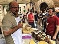 Mercado Agrícola y Ganadero Alquézar 03.jpg