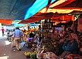 Mercado cuatro - 1 (8041854944).jpg