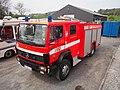 Mercedes 1124 Pompiers zone de secours 5 WAL PX507 pic3.JPG