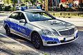 Mercedes Benz W 212 Polizei Hamburg.jpg
