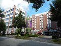 Mercure Hotel Hamburg Am Volkspark 8614.jpg