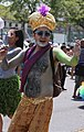 Mermaid Parade 2013 (9113655112).jpg