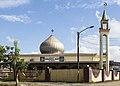 MerotaiBesar Sabah Mosque-01.jpg
