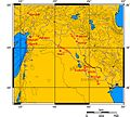 Mesopotamië.jpg