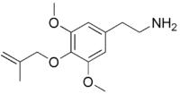 Methallylescaline.png