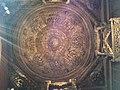 Metropolitan Museum Of Art - New York - USA - panoramio (9).jpg