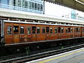 Metropolitan Railway 1st - 3rd Composite Coach No.368.JPG
