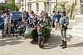 Meursault - Exposition véhicules militaires - 010.jpg