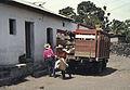 Mexico1980-049 hg.jpg