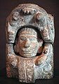 Mexico City-Nationalmuseum-14-Kopf im Kopf Quetzalcoatls-1980-gje.jpg