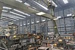 Meyer Werft, Papenburg 2013 by-RaBoe 023.jpg