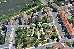 Mezűtúr városháza légi fotón.jpg
