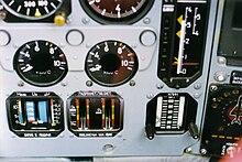 MiG-29 cockpit 2.jpg