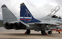 MiG-35 MAKS-2009 (6).jpg