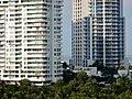 Miami Beach - panoramio (12).jpg