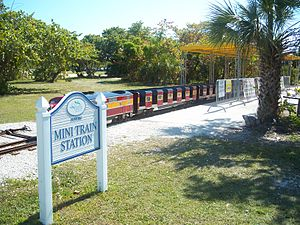 Miami FL Virginia Key Beach Park RR01.jpg