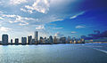 Miami from the bridge.JPG