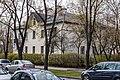 Miaržynskaha street (Minsk) 5.jpg