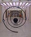 Michael Bielicky - Name, Der - Videoskulptur 02 - 1990.jpg