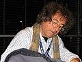 Michael Henry Wilson (Amiens nov 2007) 4.jpg
