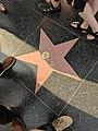 Michael Jackson Hollywood Star.jpg