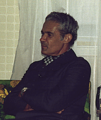 Michael Manley 1977 cropped.png