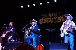 Jonathan Edwards Musician Wikipedia