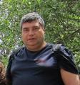 Michael Pasman.png