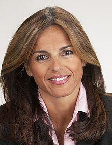Michaela Noll – Wikiquote
