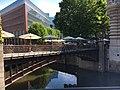 Michaelisbrücke (Hamburg-Neustadt).jpg