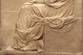 Michelangelo, madonna della scala, 1491 ca, 12.JPG