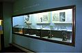 Microscopes - BITM - Calcutta 2000 043.JPG