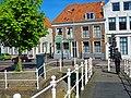 Middelburg - Bellinkbrug - View WNW on Bierkaai & Bellinkstraat.jpg